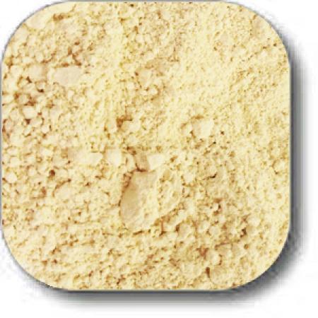 horseradish powder