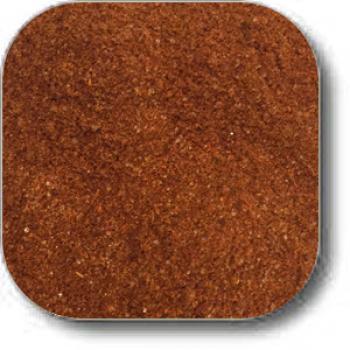 Gochujang Spice Blend