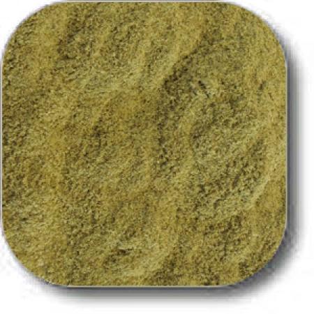 Green Jalapeno Powder