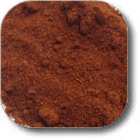 jalapeno-powder-red