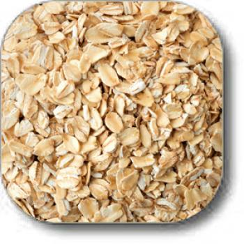 Quick Cook Rolled Oats