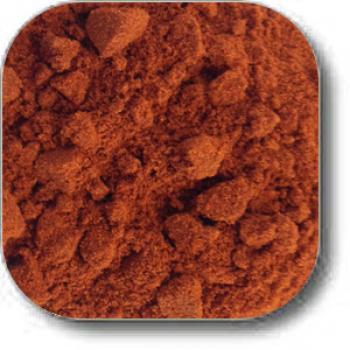 Paprika 85 Asta Domestic