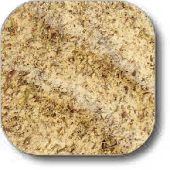 Balsamic Fish Rub