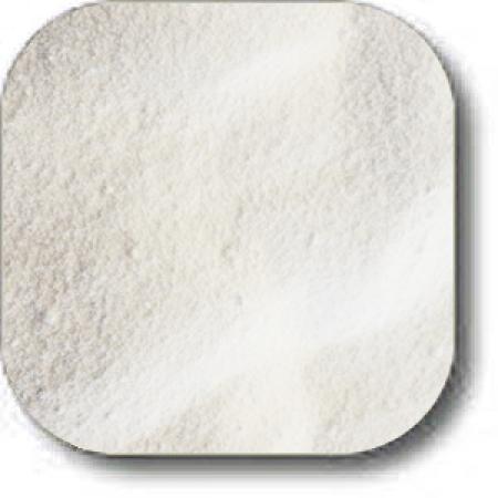 sodium tri-poly phosphate