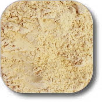 Vanilla Powder All Natural