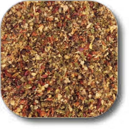 wacky pepper