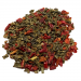 Red and Green Bell Pepper Flakes