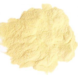 Malt Powder