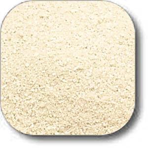 Corn Flour (Masa Harina)