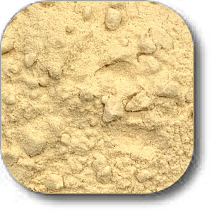 Dijon Mustard Powder