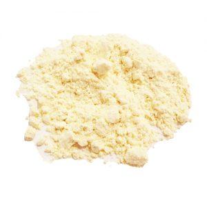 Parmesan Powder