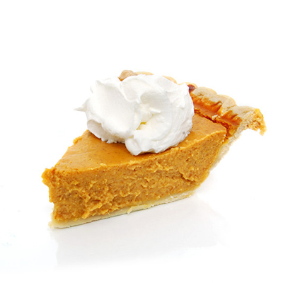 Is Pumpkin Pie Spice Better Than Mixing Individual Spices?