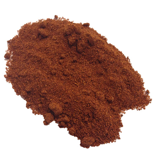 Red Jalapeno Powder