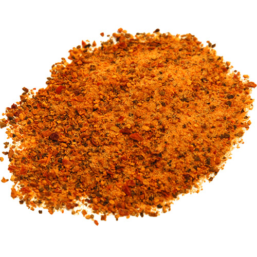 Rocky Mountain Super Seasoning