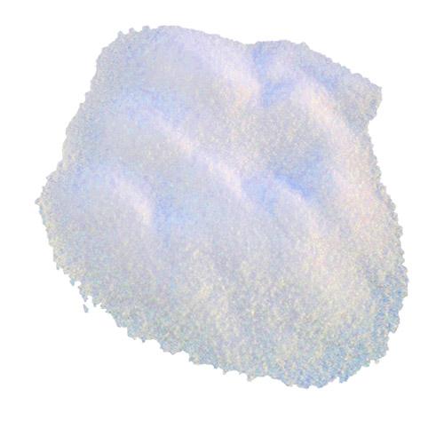Salt Culinox 999