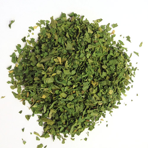 Spinach Flakes