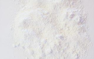 Food Grade Tricalcium Phosphate