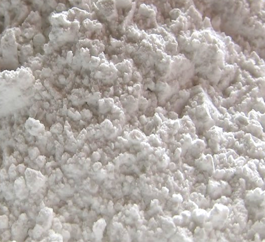 what is arrowroot powder
